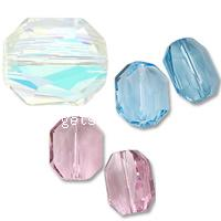 CRYSTALLIZED™ 5520 Crystal Graphic Bead