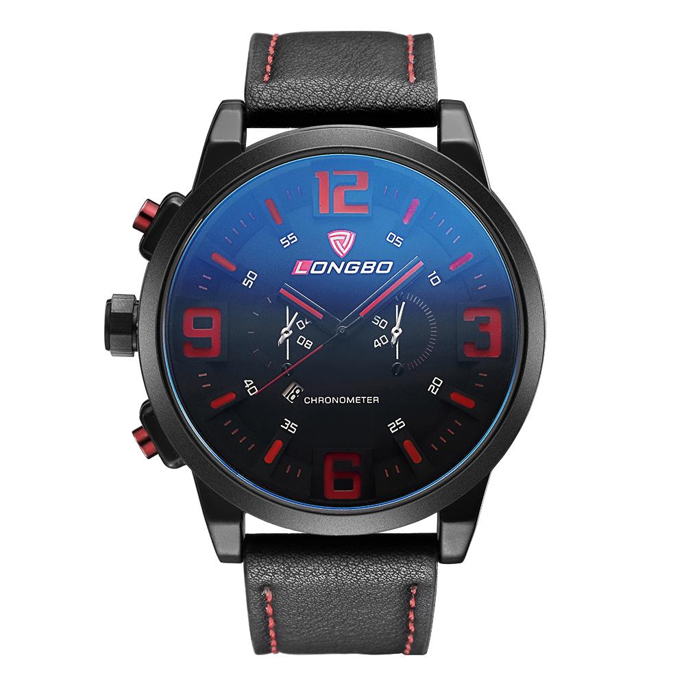 Ультратонкие мужские часы seiko